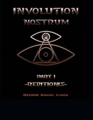 Involution Nostrum