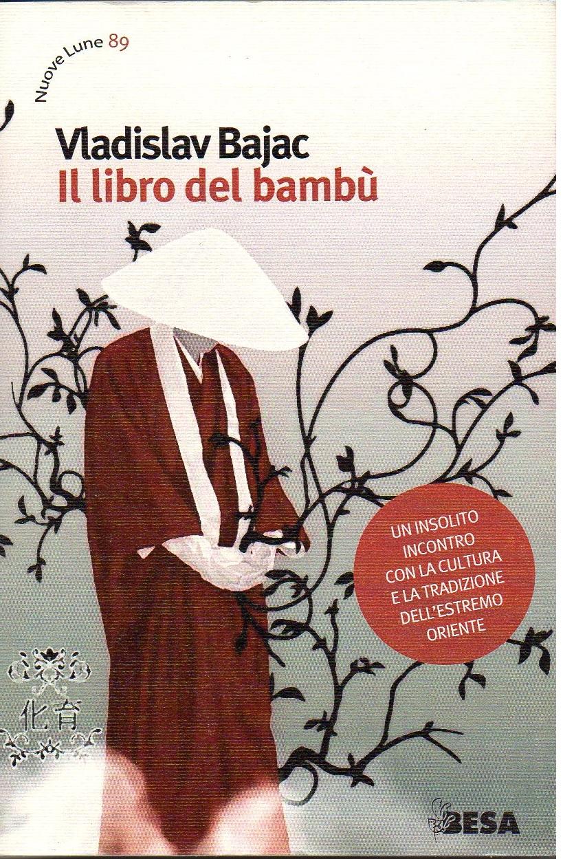 Il libro del bambù
