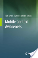 Mobile Context Awareness