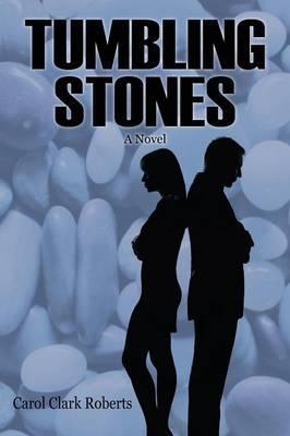 Tumbling Stones
