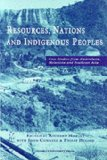 Resources, Nations and Indigenous Peoples