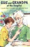 Gus and Grandpa at t...