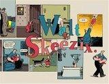Walt and Skeezix, Book 2
