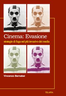 Cinema: Evasione