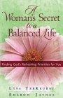 A Woman's Secret to ...
