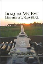 Iraq in My Eye