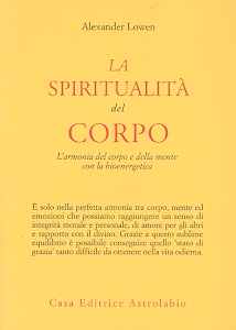 La spiritualità del...