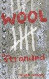 Wool, Book 5