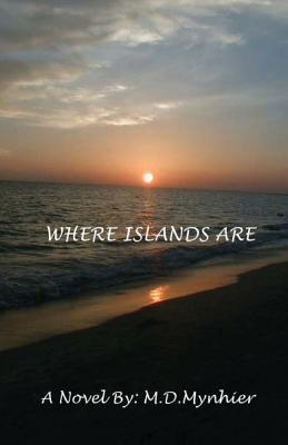 Where Islands Are