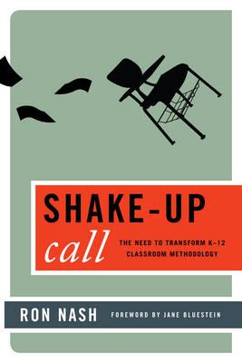 Shake-Up Call
