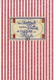 Das Kochbuch aus dem Wallis
