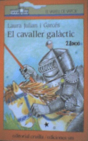 El cavaller galàctic