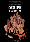 Oedipe à Corinthe