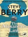 Tha Alexandria Link