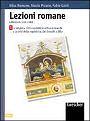 Lezioni romane: letteratura, testi, civiltà