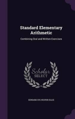 Standard Elementary ...