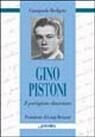 Gino Pistoni