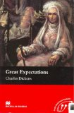 Great Expectations: Upper Level
