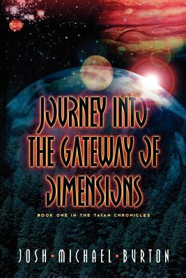 Journey into the Gat...