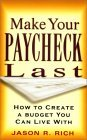 Make Your Paycheck L...