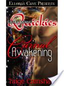 Carnal Awakening