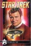 Star Trek Comics Cla...