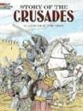 Story of the Crusade...