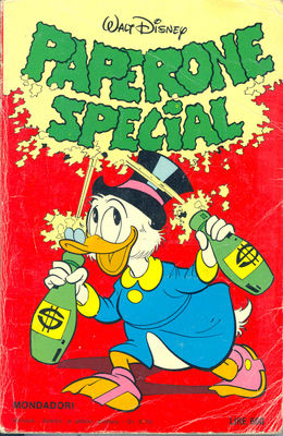 I Classici di Walt Disney (2a serie) - n. 20