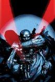 Deathblow VOL 01