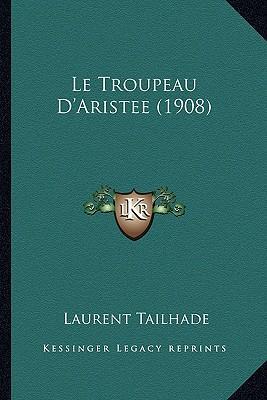 Le Troupeau D'Aristee (1908)