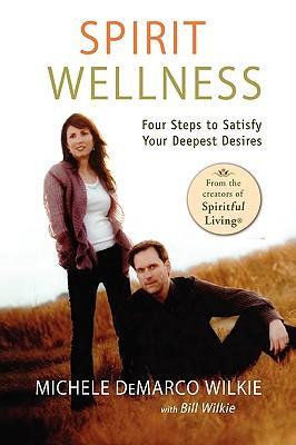 Spirit Wellness