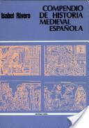 Compendio de historia medieval española