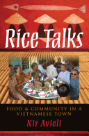 Rice Talks