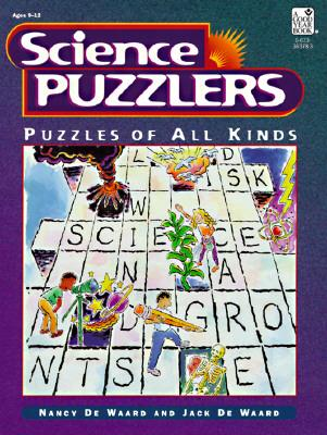 Science Puzzlers