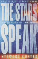 The Stars Speak