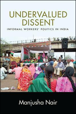 Undervalued Dissent