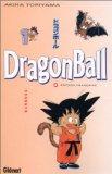 Dragon Ball, tome 1
