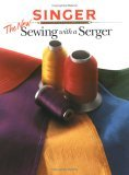 The New Sewing with ...
