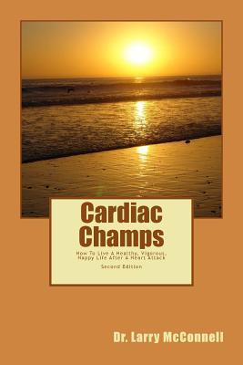 Cardiac Champs