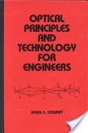 Optical Principles Tech for Engineers
