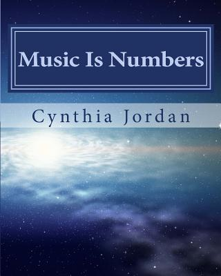 Music Is Numbers