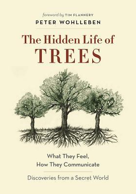 The Hidden Life of T...