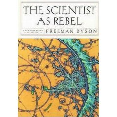 The Scientist as Reb...