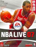 NBA Live '07