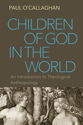Childen of God in the World