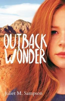 Outback Wonder