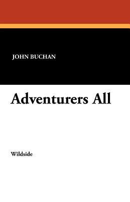 Adventurers All