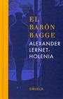 El barón Bagge