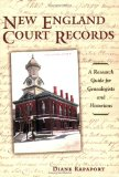 New England Court Re...