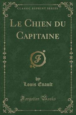 Le Chien du Capitain...